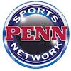 PennSportsNetwork