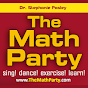 TheMathParty