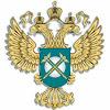 Тамбовское УФАС России