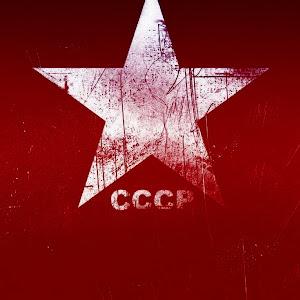 cccp fun