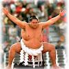 Thousand Pound Sumo
