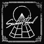 sunsettrail1