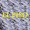 """Serie """"El Piso"""""""