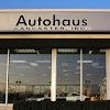 Autohaus Lancaster