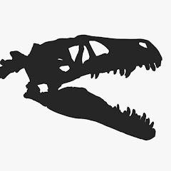 Dead Dinosaur Productions