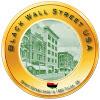Black Wall Street USA HQ