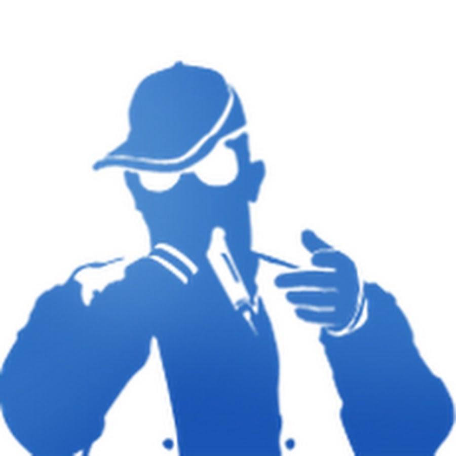 beatboxlernen