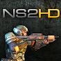 NS2HD