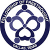 Fellowship of Freethought