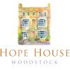 HopeHouseWoodstock