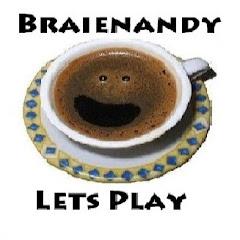 BraienAndy