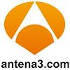 Antena Tres