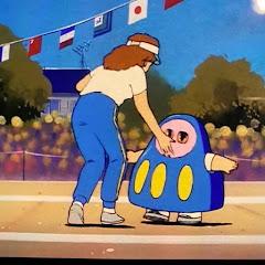 あ肝臓のディッセ腔伊藤細胞伊藤俊夫