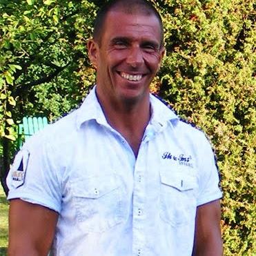 Anders Randler