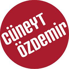 Cüneyt Özdemir