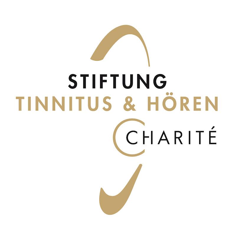 Deutsche Tinnitus-Stiftung Charité