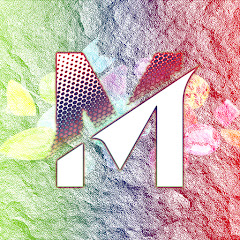 youtubeur Mister Mathiax