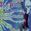 Inna Pivars & The Histriones