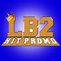 LB2 Hit Promo