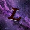LDinos