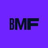 BMF Advertising