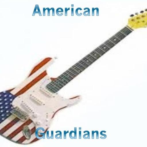 DaAmericanGuardians