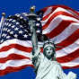 USA Patriotism!