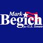 MarkBegich