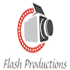 Flashproductionsfm