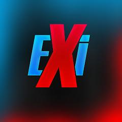 Sex Videos Xxx Movie Xnxx Film