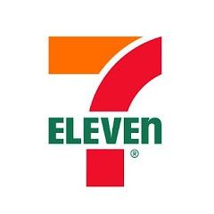 7-Eleven Inc