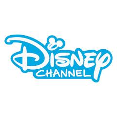 DisneyChannelNL
