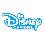 Disney Channel België & Nederland