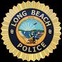 LBPD Media Relations