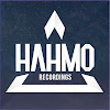 hahmorecordings