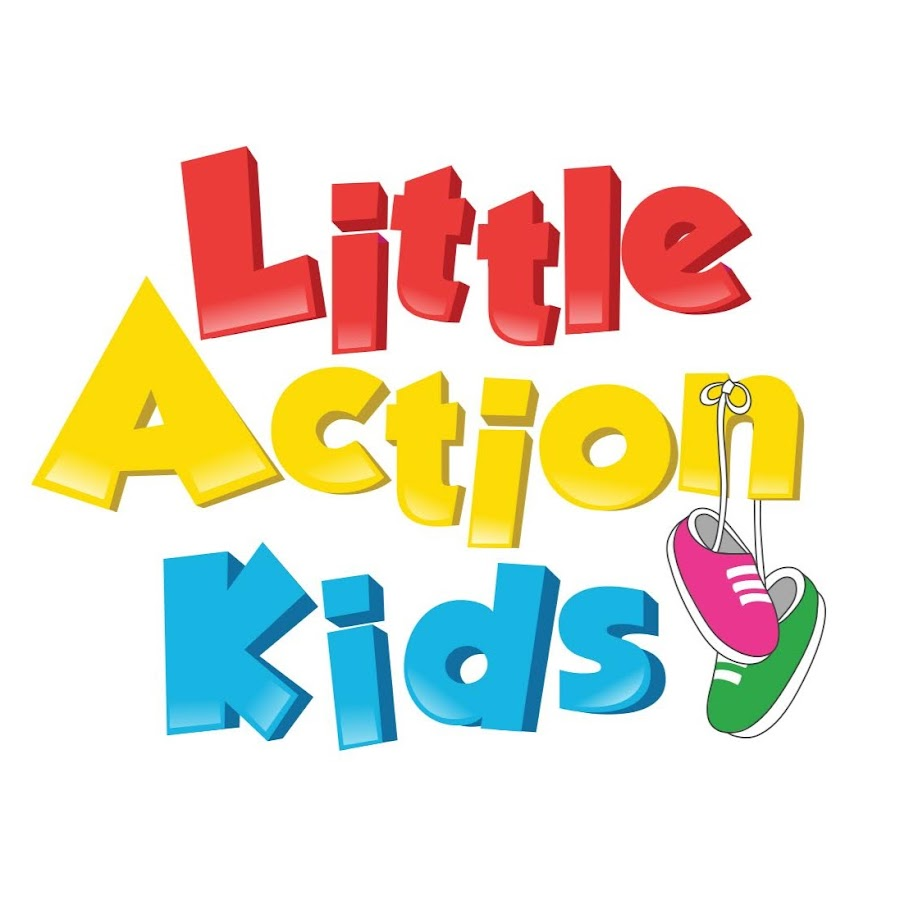 little action kids christmas and kids songs youtube