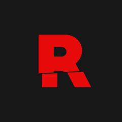 rSlash