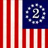 American2Revolution