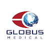 Globus Medical Inc.