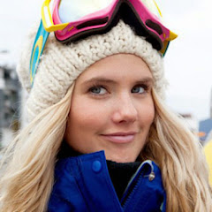The Silje Norendal Channel