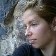 Lucie Dvorakova