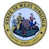 WVSenateRedistrict