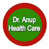 Dr Anup Health Care