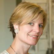 Julia M Usher