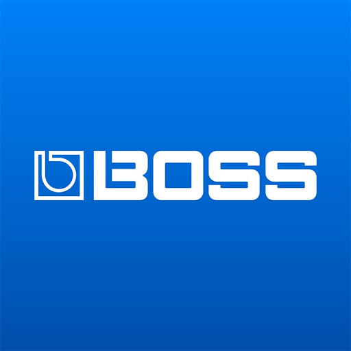 BOSS Germany