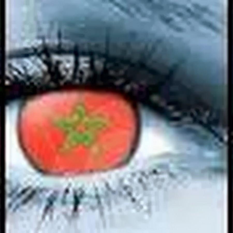 Maroc  YouTube -> Maroc New Tv