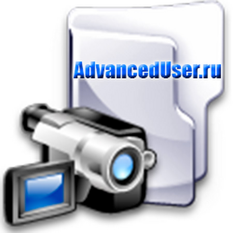 onlayn-porno-webcam