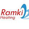 Ramki Heating - Ealing Heating & Plumbing Services