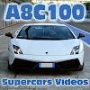 A8C100
