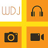 Wedding DJ Plus (photo, video and social)